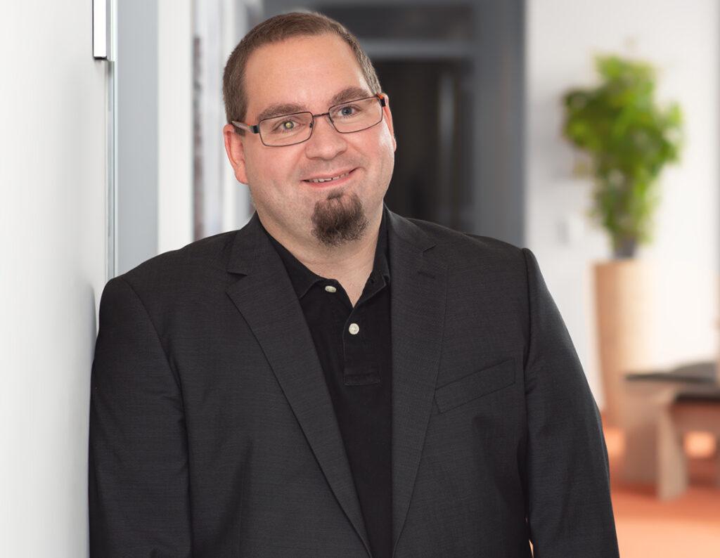 Boris David Friedrich Sales Assistant MarketDialog Blogbeitrag