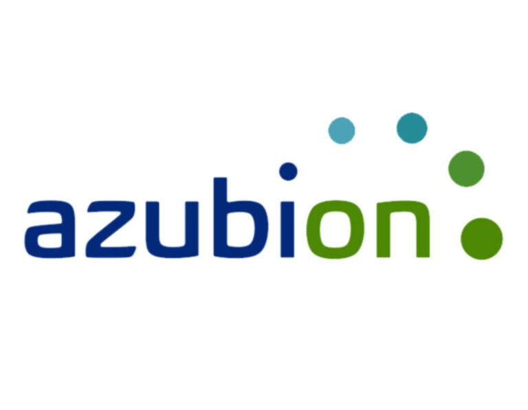 Blogbeitrag_Azubion_MarketDialog