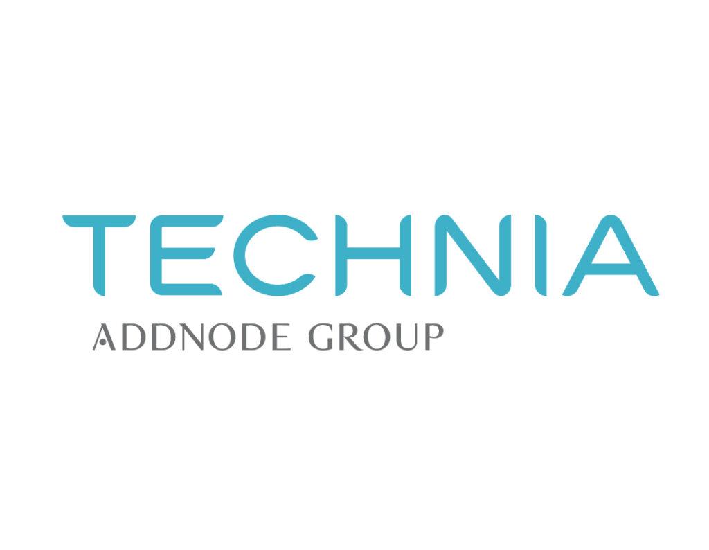 Blogbeitrag_Interview_Technia_MarketDialog