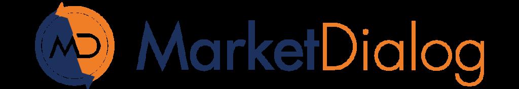 MarketDialog_Logo_blau