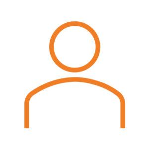Icon_Figur