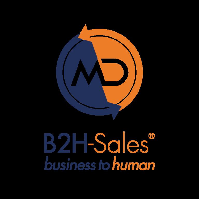 LogoB2H-Sales