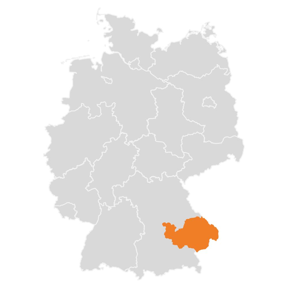 MD_Maps_AVP