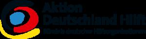 Aktion_Deutschland_Hilft_Logo