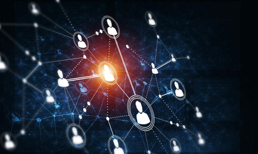 DSGVO und Datenschutz_MarketDialog