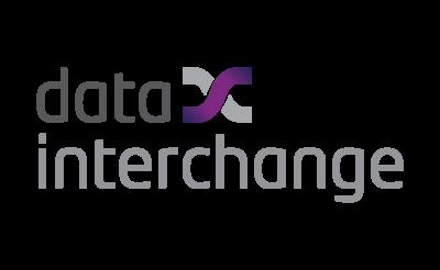 Data_interchange_Logo