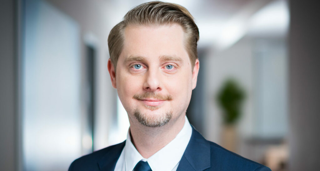 David_Schöner_MarketDialog_GmbH