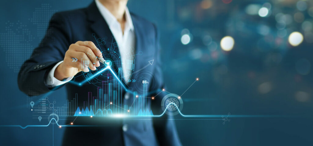 Finanzbranche_Vertriebsunterstützung_Leadgenerierung_Pilotprojekt_MarketDialog