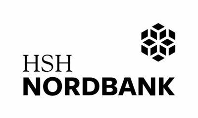HSH_Nordbank_logo