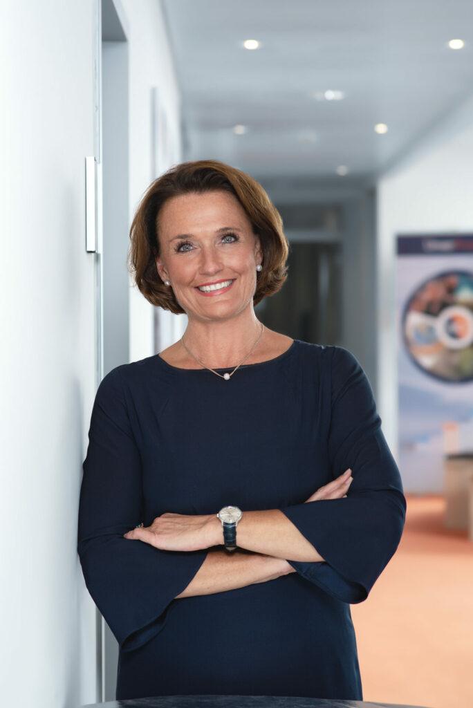 Helen_Hain_MarketDialog_GmbH