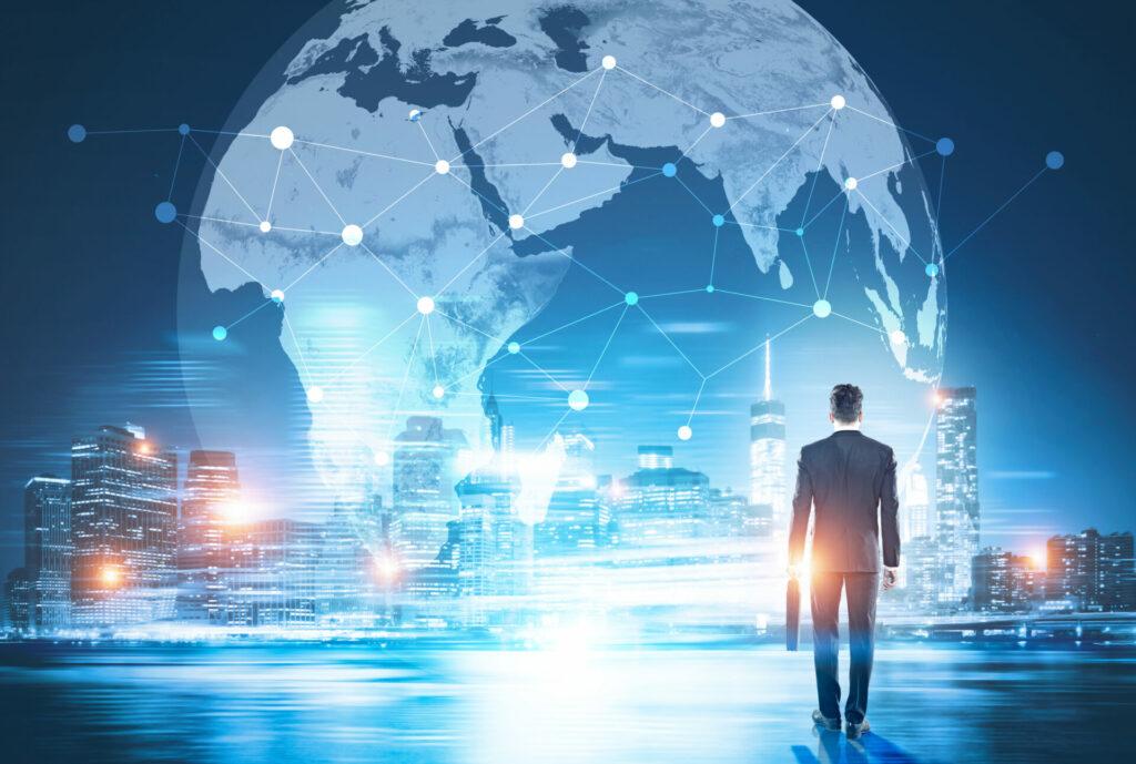 IT-Branche_Vertriebsunterstützung_Leadgenerierung_Pilotprojekt_MarketDialog