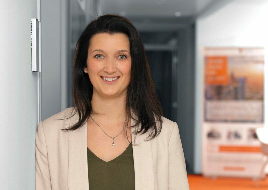 Lena_Wollstadt_MarketDialog_GmbH