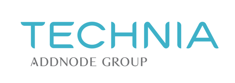Technia_Logo