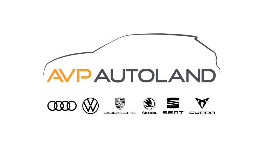 avp_autoland_logo