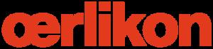 oerlikon_Logo