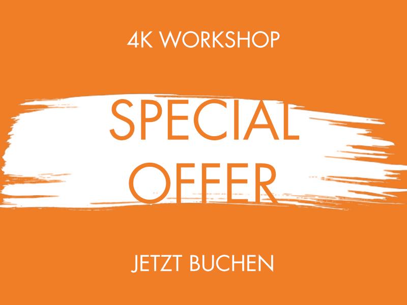 4K_Workshop_Offer