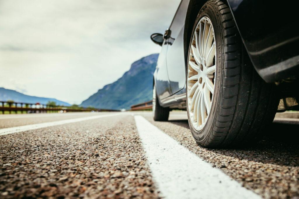 Automotive_Vertriebsunterstuetzung_MarketDialog