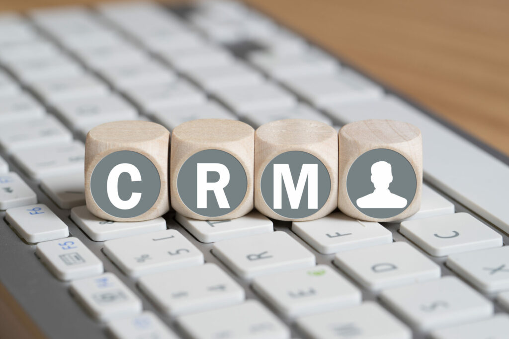 CRM_MarketDialog