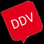 DDV_Logo_Mitglied_MarketDialog