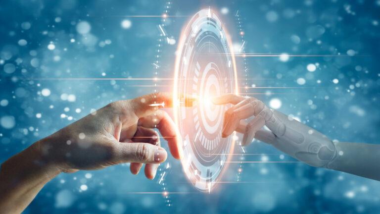 IT-Branche_Vertriebsunterstuetzung_Leadgenerierung_Pilotprojekt_MarketDialog