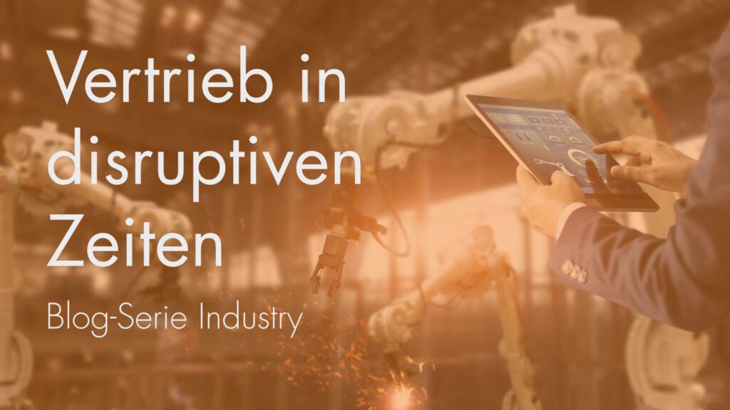 Blog-Serie-Industrie_MarketDialog