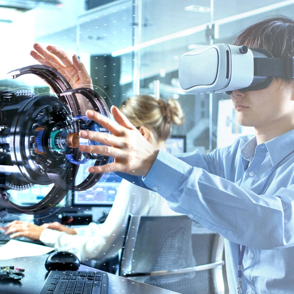 Blog-Serie_Industrie_VR_MarketDialog