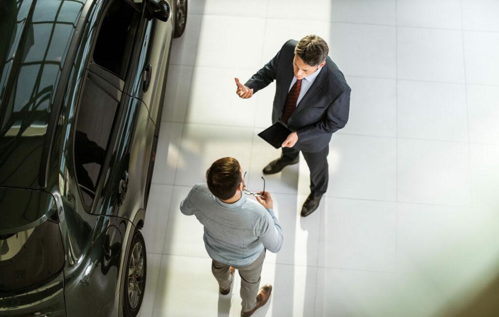 Neukundenakquise_Leadgenerierung_automotive-Händler_MarketDialog