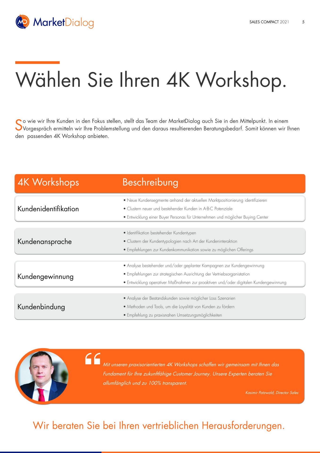 4K_Workshop_Der_Kunde_im_Fokus_MarketDialog_Website_Info_Paper_V