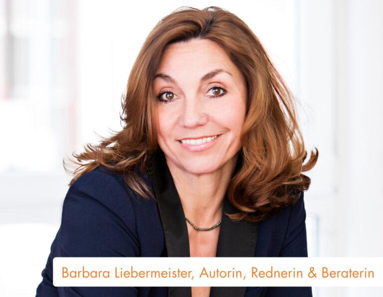 Barbara-Liebermeister_Autorin-Rednerin-Beraterin_Blogbeitrag