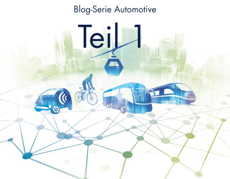 Blog Serie Automotive Teil1 MarketDialog