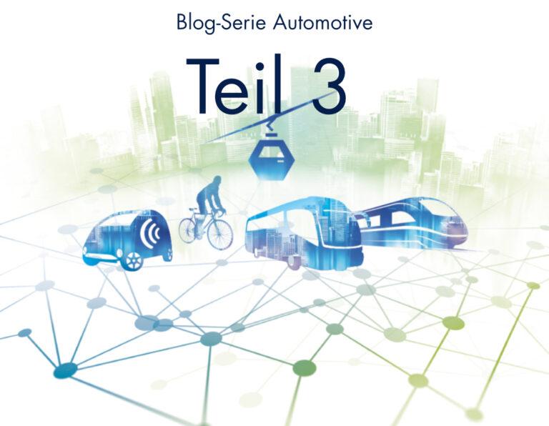 Blog Serie Automotive Teil3 MarketDialog