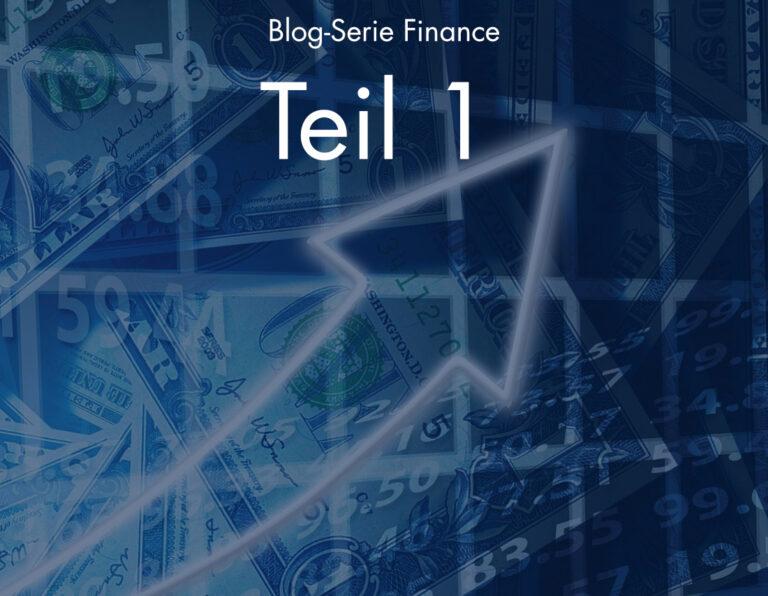 Blog Serie Finance Teil1 MarketDialog