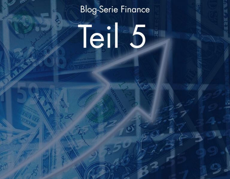 Blog Serie Finance Teil5 MarketDialog