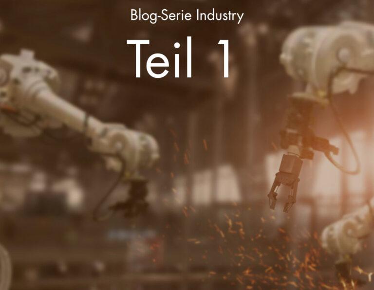 Blog Serie Industry Teil1 MarketDialog