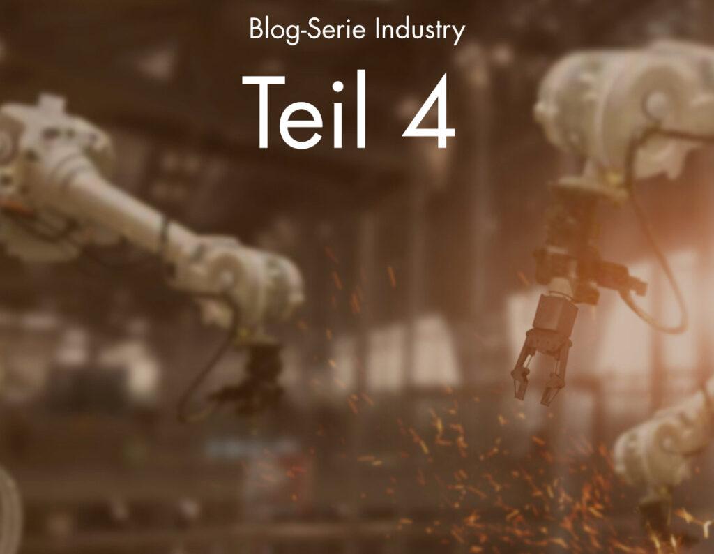 Blog Serie Industry Teil4 MarketDialog