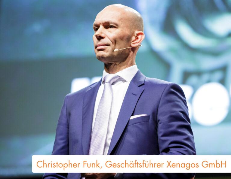 Christopher-Funk_Geschaeftsfuehrer-Xenagos-GmbH_Blogbeitrag
