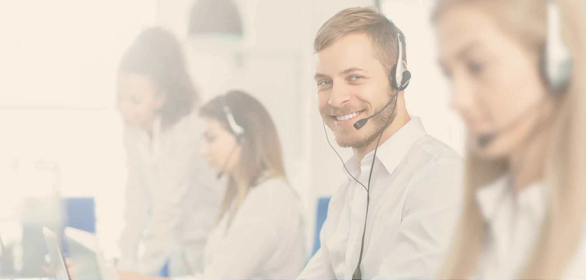 Sales_Assistant_Jobs_MarketDialog