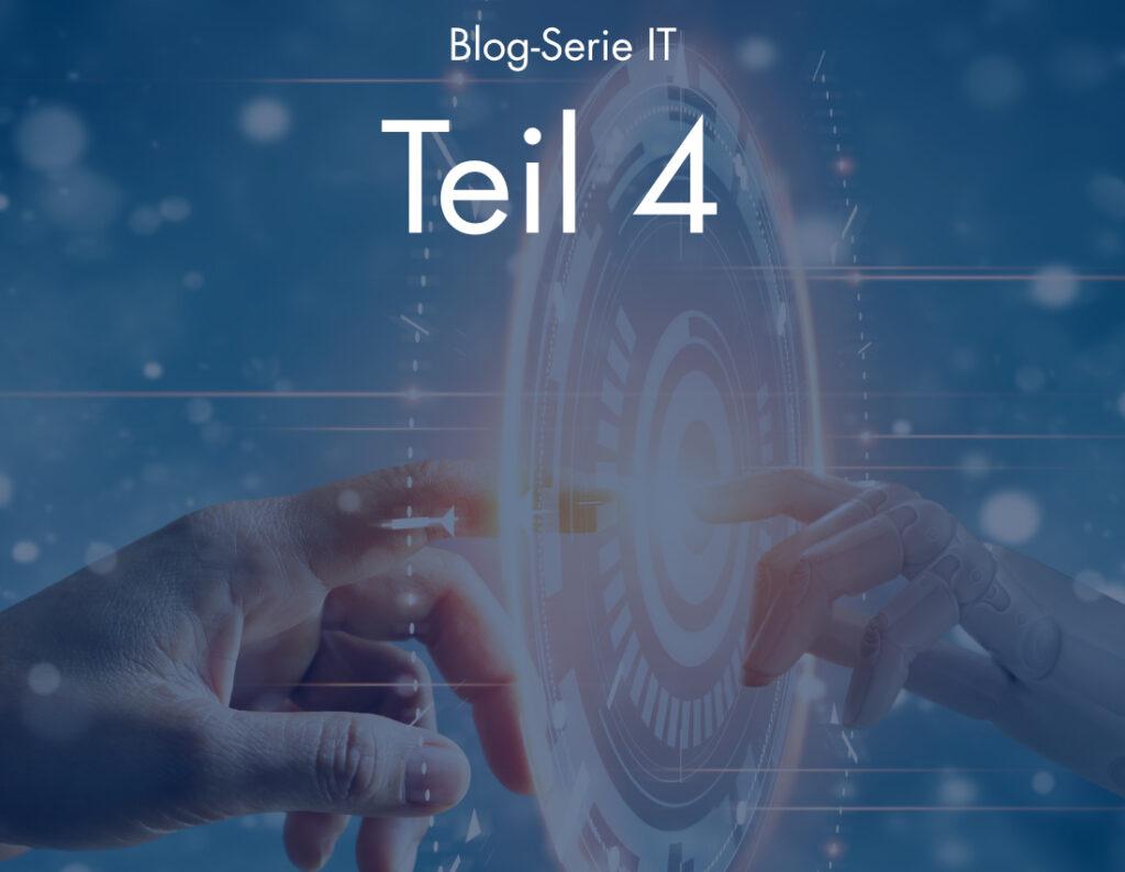 210901 Blog IT Blog Beitragsbild Teil 4