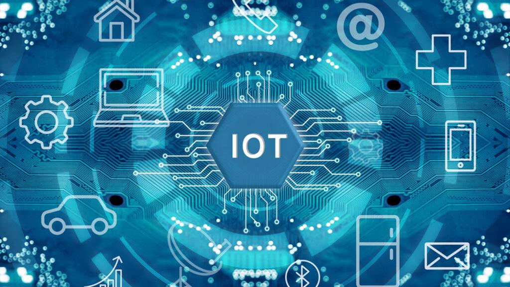 210901 Blog IT Teil 1 IoT 1