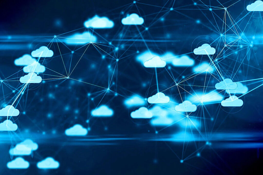 210913 Blog IT Teil 2 Distributed Cloud