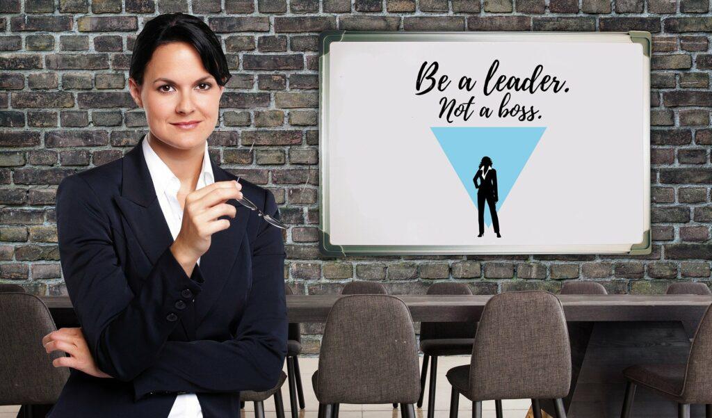 Blogbeitrag MarketDialog Bester Arbeitgeber fuer Frauen