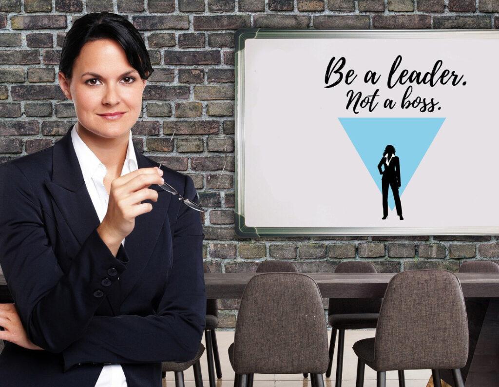 Blogbeitrag MarketDialog Bester Arbeitgeber fuer Frauen Beitragsbild