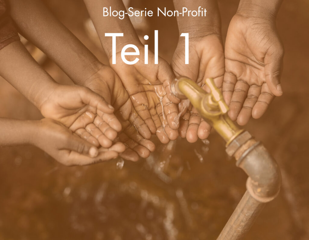 Blog Serie Non Profit Teil1 MarketDialog