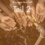 Blog Serie Non Profit Teil2 MarketDialog