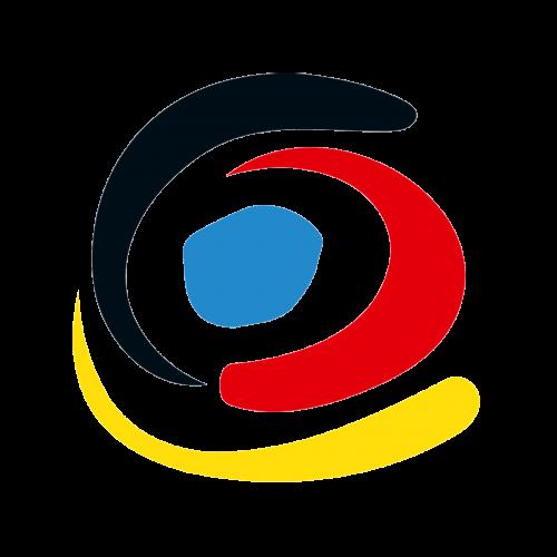 ADH-Logo_transparent