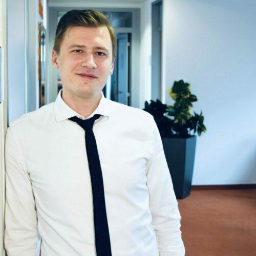 Anton_Schaufler_MarketDialog_GmbH