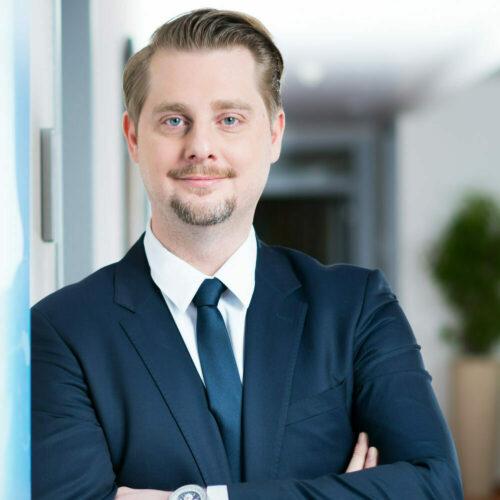 David_Schöner_MarketDialog_Senior_Project_Manager
